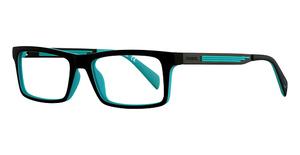 Diesel DL5050 Eyeglasses
