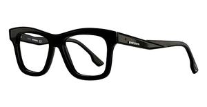 Diesel DL5066 Eyeglasses