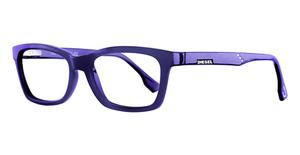 Diesel DL5063 Eyeglasses