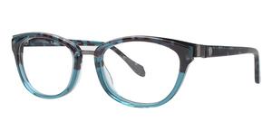 Leon Max 4019 Eyeglasses