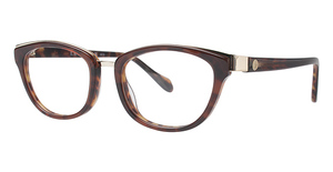 Leon Max 4019 Prescription Glasses