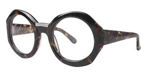 Leon Max LTD Ed 6001 Prescription Glasses