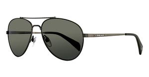 Diesel DL0070 Sunglasses