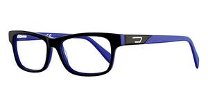 Diesel DL5039 Eyeglasses