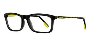 Diesel DL5048 Eyeglasses