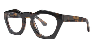 Leon Max LTD Ed 6004 Eyeglasses