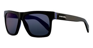 Diesel DL0072 Sunglasses