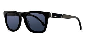Diesel DL0050 Sunglasses