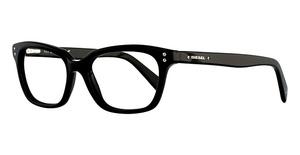 Diesel DL5037 Eyeglasses