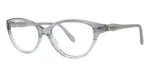 Leon Max 4018 Eyeglasses