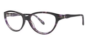 Leon Max 4018 Prescription Glasses