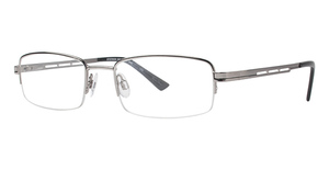 Stetson Off Road 5042 Eyeglasses