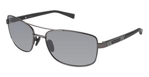 Columbia MT JUPITER 100 Sunglasses