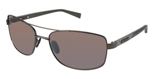 Columbia MT JUPITER 100 Sunglasses
