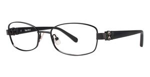 Vera Wang Leira Eyeglasses