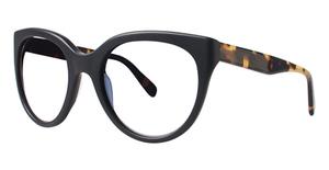 Vera Wang Tanith Sunglasses