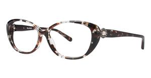 Vera Wang Seska Eyeglasses