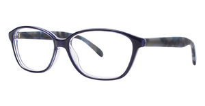 Vera Wang V363 Eyeglasses
