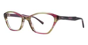 Vera Wang V364 Eyeglasses