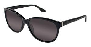 ELLE EL14811 Sunglasses