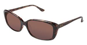 ELLE EL14812 Sunglasses