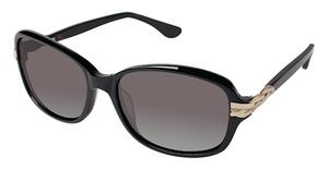 ELLE EL14815 Sunglasses
