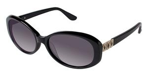 ELLE EL14802 Sunglasses