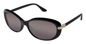 ELLE EL14814 Sunglasses