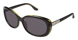 ELLE EL14809 Sunglasses