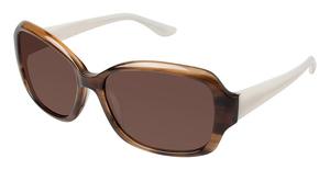 ELLE EL14807 Sunglasses