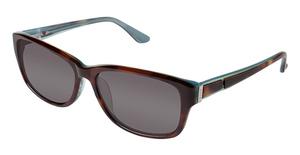 ELLE EL14806 Sunglasses