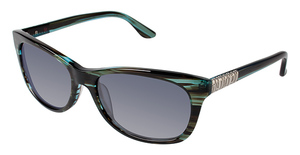 ELLE EL14808 Sunglasses