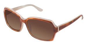 ELLE EL14803 Sunglasses