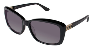ELLE EL14801 Sunglasses