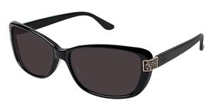 ELLE EL14813 Sunglasses
