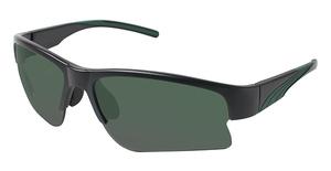 Puma PU16024P Sunglasses