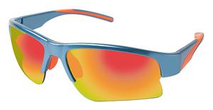 Puma PU16024 Sunglasses