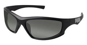 Puma PU14708P Sunglasses