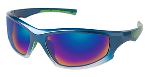 Puma PU14708 Sunglasses