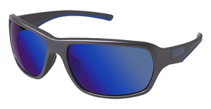 Puma PU14707 Sunglasses