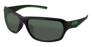 Puma PU14707P Sunglasses