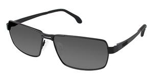 Puma PU15198P Sunglasses