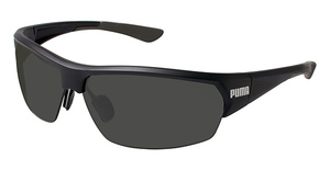 Puma PU14705P Sunglasses