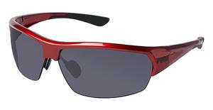 Puma PU14705 Sunglasses