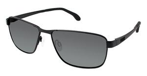 Puma PU15185P Sunglasses
