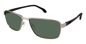 Puma PU15185 Sunglasses