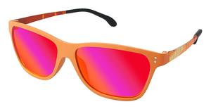 Puma PU15184 Sunglasses