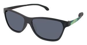 Puma PU15184 Sunglasses
