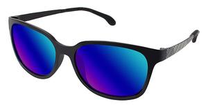 Puma PU15186 Sunglasses
