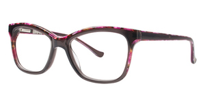 Kensie downtown Eyeglasses